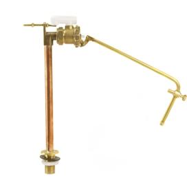 -ballvalve-brass-part-2-x-1-2-bottom-feed-