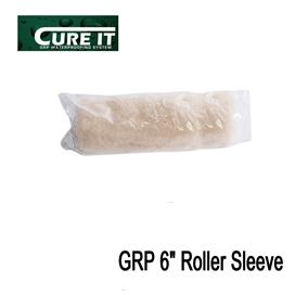 -grp-6-roller-sleeve-