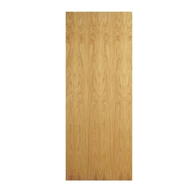 -internal-oak-foil-veneered-1981x762mm-6-6x2-6-