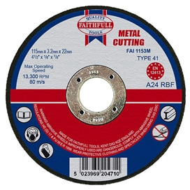 -metal-cutting-disc-4-5-flat-7-8-bore-