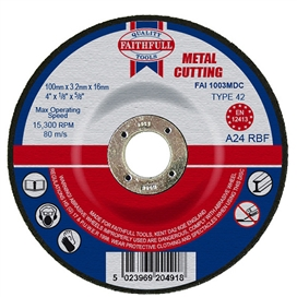 -metal-cutting-disc-4-dished-5-8-bore-