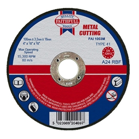 -metal-cutting-disc-4-flat-5-8-bore-