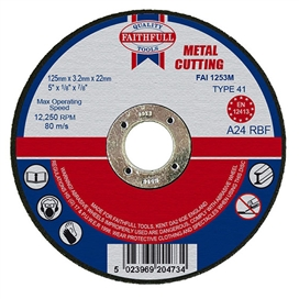 -metal-cutting-disc-5-flat-7-8-bore-