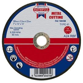 -metal-cutting-disc-7-flat-7-8-bore-