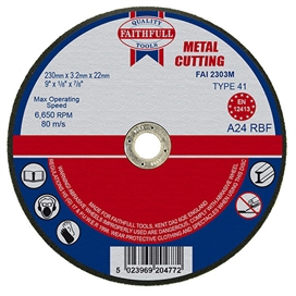 -metal-cutting-disc-9-flat-7-8-bore-