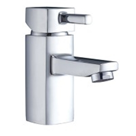 -mini-mono-forme-basin-mixer-with-push-waste-tap014