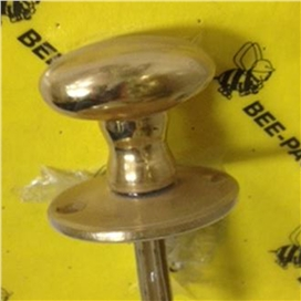 -prepack-victorian-1-5-brass-knob-1