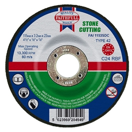 -stone-cutting-disc-4-5-dished-7-8-bore-