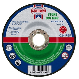 -stone-cutting-disc-4-dished-5-8-bore-