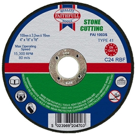 -stone-cutting-disc-4-flat-5-8-bore-