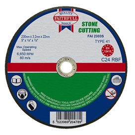 -stone-cutting-disc-9-flat-7-8-bore-