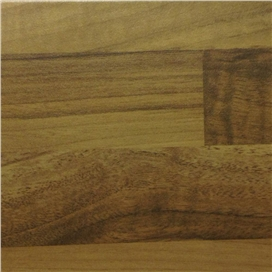 0215-natural-block-walnut