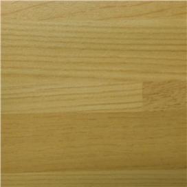 0333-woodmix