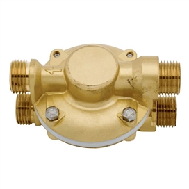 1-2-pressure-equalizing-valve-ref-pev002