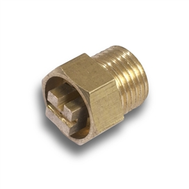 1.4-brass-manual-air-vent-06105.jpg