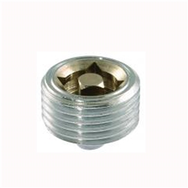 1-8-chrome-manual-air-vent-06106