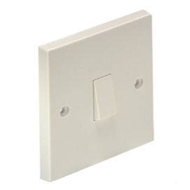 1-gang-1-way-light-switch-ref-1202.jpg