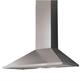 100cm-range-chimney-hood-lia168-stainless-steel