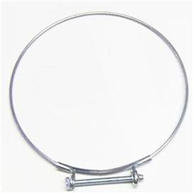 100mm-aluminium-duct-clip-x2-40127.jpg