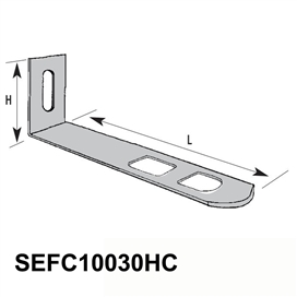 100mm-frame-cramp-safety-ties-ref-sefc10030hc