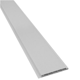 100mm-hollow-soffit-5mtr-ref-1005-bw