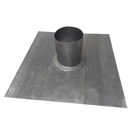 100mm-lead-slate-flat