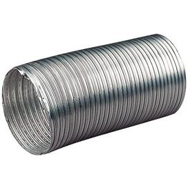 100mm-round-aluminium-duct-1.5m-403215.jpg