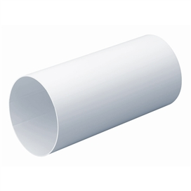 100mm-round-pipe-350mm-length-40135.jpg