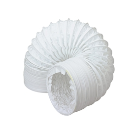 100mm-round-pvc-flexible-hose-3m-40363.jpg