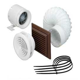 100mm-timer-in-line-duct-fan-and-ceiling-kit-tidkr.jpg