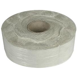 100mm-tissue-bandage-
