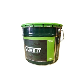 10kg-cure-it-roofing-resin.jpg
