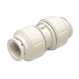 10mm-equal-straight-connector-speedfit-pem0410w