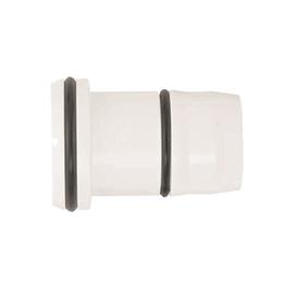 10mm-sureseal-pipe-insert-speedfit-sts10