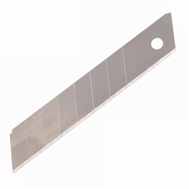10pk-snap-off-blades-for-sok18-ref-lkb.jpg