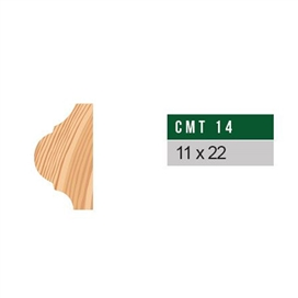 11-x-22mm-finished-size-redwood-panel-mould-ref-cmt-14-pefc