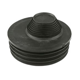 110mm-40mm-single-waste-pipe-adaptor-ref-ug456-1