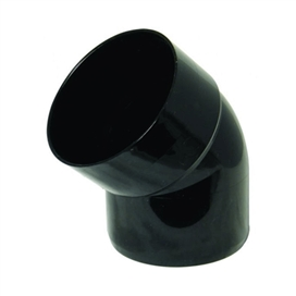 110mm-off-bend-bottom-ring-seal-soil-fitting-single-socket-black-ref-sp435b