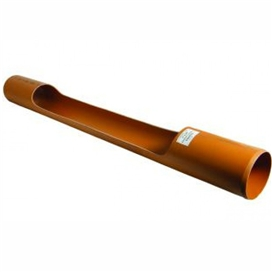 110mm-polypipe-channel-access-pipe-ref-ug447