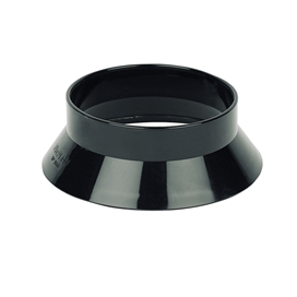 110mm-ring-seal-soil-fitting-collar-black-ref-sp300b
