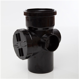 110mm-soil-access-pipe-single-socket-black-ref-sa43b.jpg