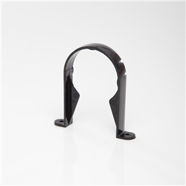 110mm-soil-pipe-saddle-clip-black-ref-sc43b.jpg