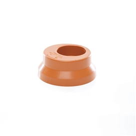 110mm-spig-socket-to-68mm-rnd-socket-adaptor-ref-ug254.jpg
