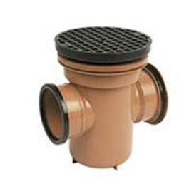 110mm-u-g-back-inlet-bottle-gully-c-w-circular-grid-ref-d540