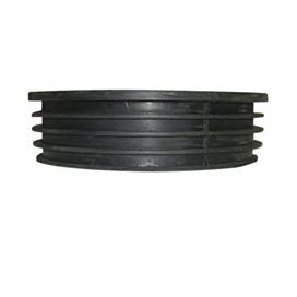 110mm-universal-r-w-adaptor-underground-drainage-fitting-ref-d96