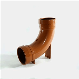 110mm-x-87-5-deg-underground-extended-rest-bend-double-socket-ref-d570