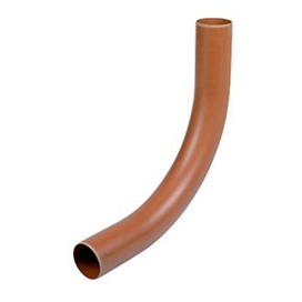 110mmx87-5deg-plain-ended-long-radius-bend-ref-ug471-1