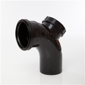 110mmx92.5deg-soil-access-bend-s-s-black-ref-sb413b.jpg