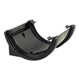 112mm-h-r--gutter-union-bracket-black-ref-rr102b-1