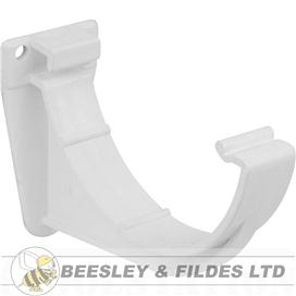 112mm-h-r-gutter-fascia-bracket-white-ref-ak1w-1